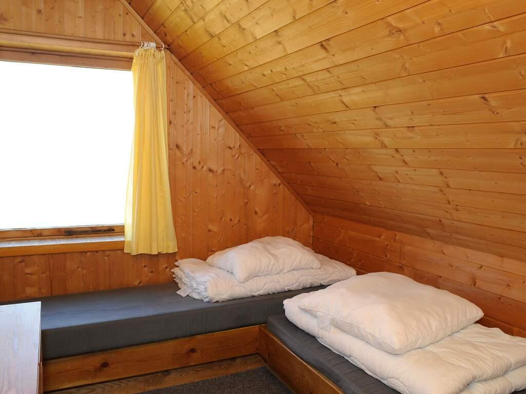 Zusatzbild Nr. 09 von Ferienhaus No. 84026 in Ringk�bing