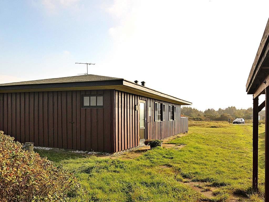 Zusatzbild Nr. 06 von Ferienhaus No. 84048 in Ringk�bing