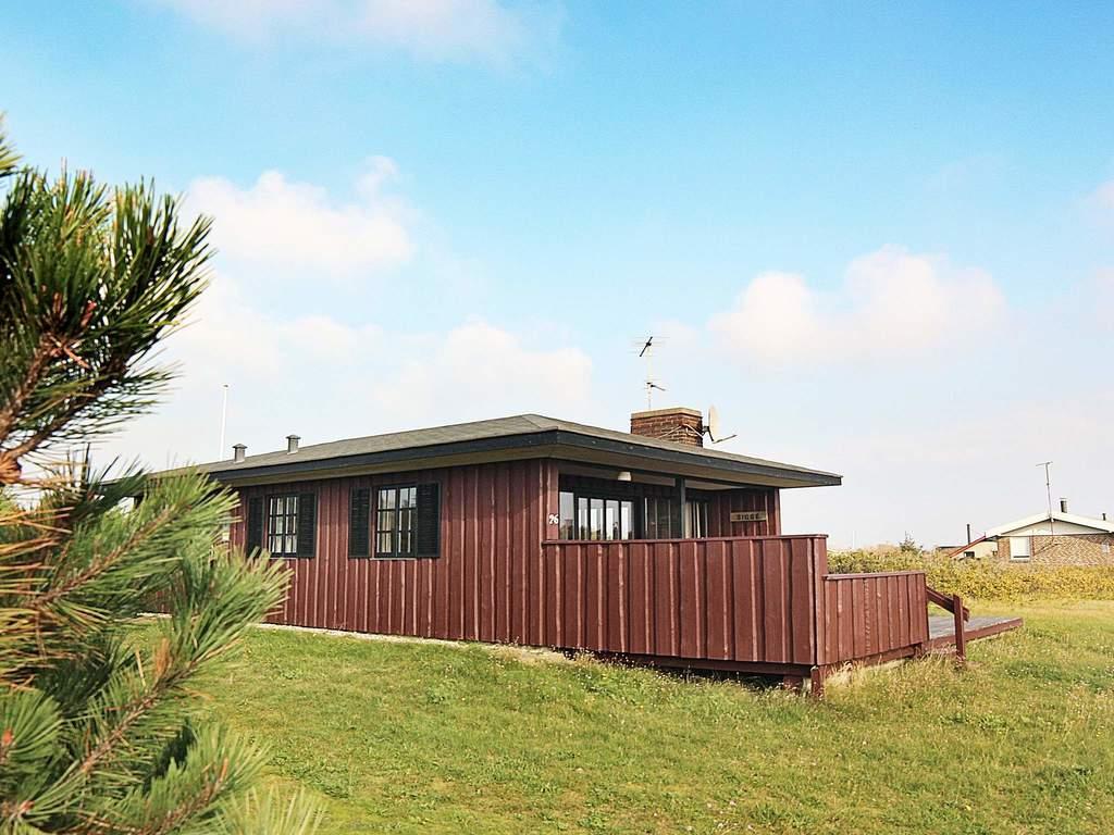 Zusatzbild Nr. 07 von Ferienhaus No. 84048 in Ringk�bing
