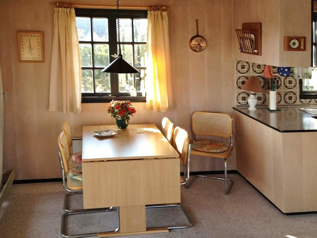 Zusatzbild Nr. 08 von Ferienhaus No. 84048 in Ringk�bing