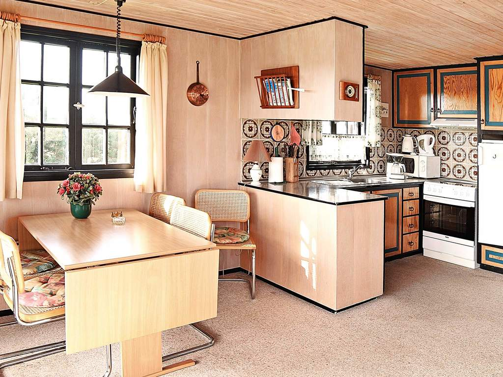Zusatzbild Nr. 11 von Ferienhaus No. 84048 in Ringk�bing