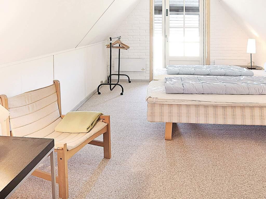Zusatzbild Nr. 03 von Ferienhaus No. 84127 in Hvide Sande