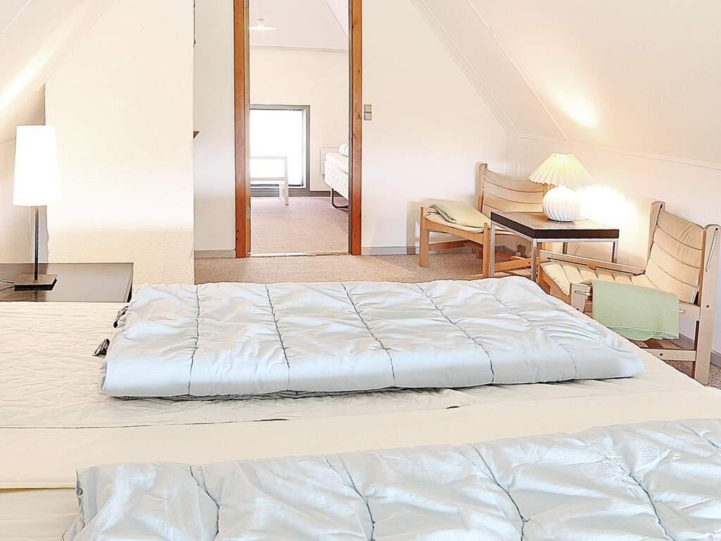 Zusatzbild Nr. 05 von Ferienhaus No. 84127 in Hvide Sande