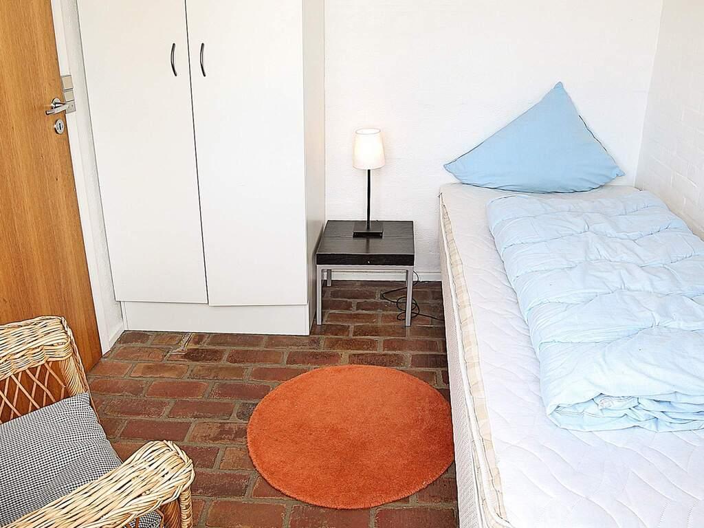 Zusatzbild Nr. 06 von Ferienhaus No. 84127 in Hvide Sande
