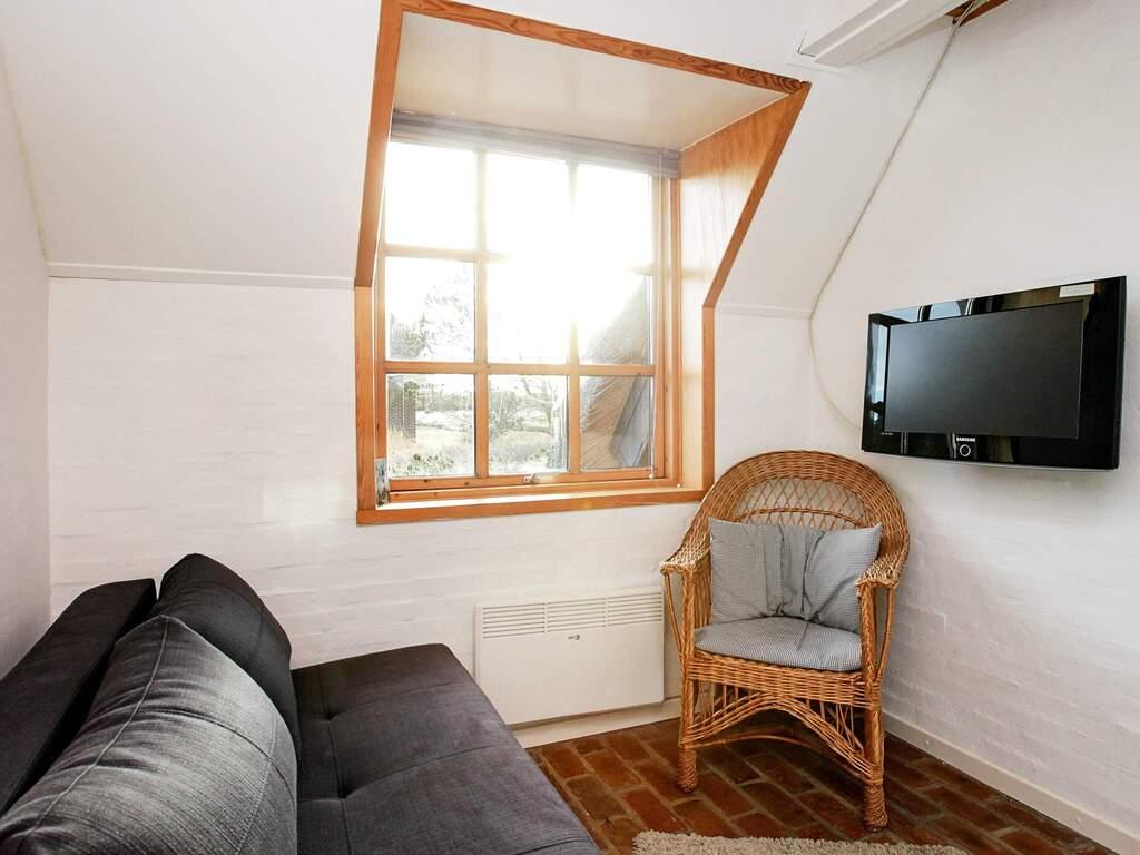 Zusatzbild Nr. 08 von Ferienhaus No. 84127 in Hvide Sande