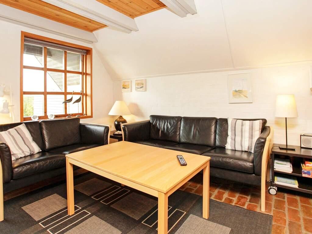 Zusatzbild Nr. 12 von Ferienhaus No. 84127 in Hvide Sande