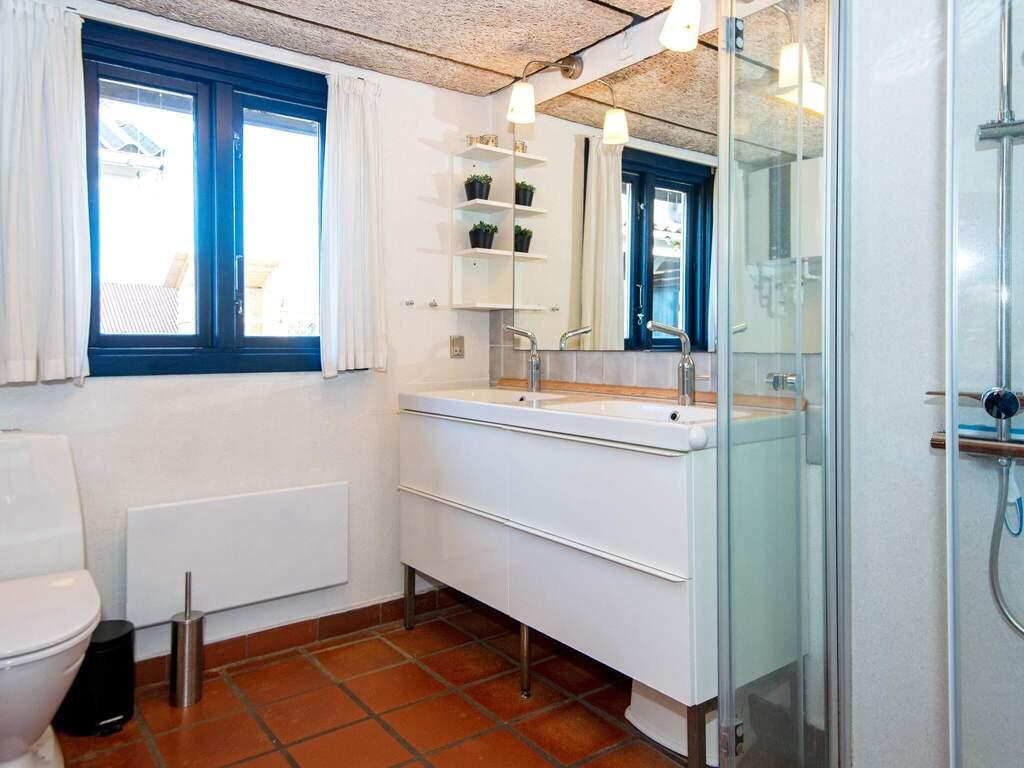 Zusatzbild Nr. 12 von Ferienhaus No. 84273 in Ringkøbing