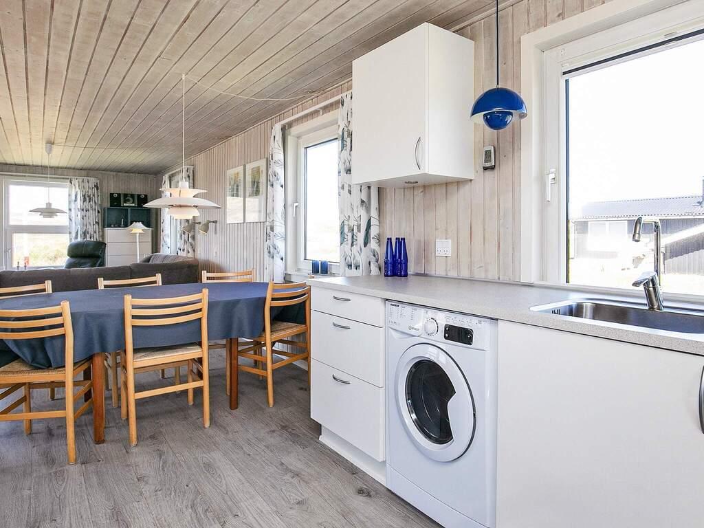 Zusatzbild Nr. 08 von Ferienhaus No. 84308 in Ringkøbing