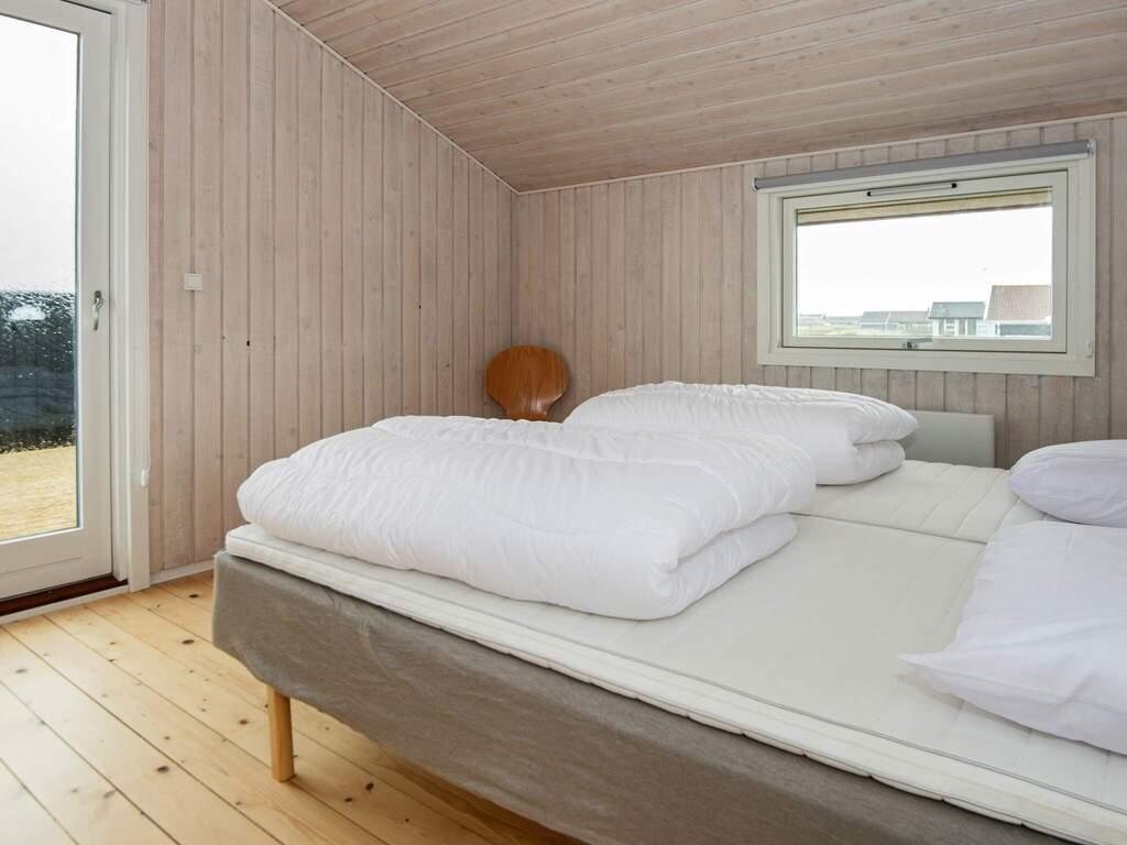 Zusatzbild Nr. 08 von Ferienhaus No. 84329 in Hvide Sande