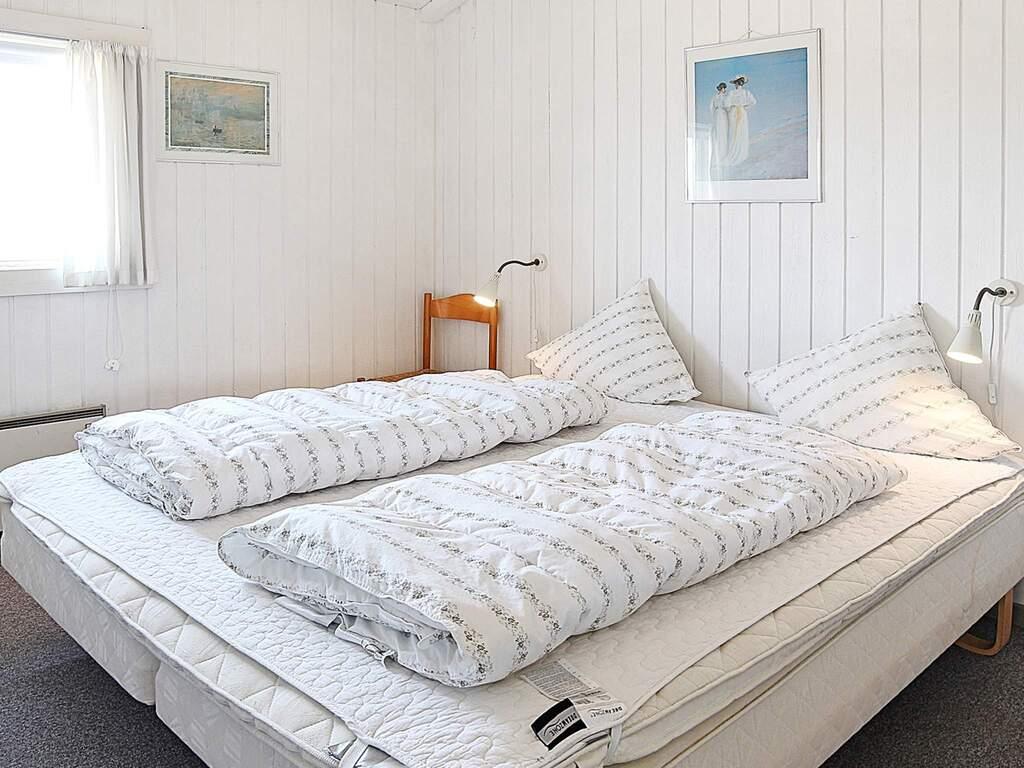 Zusatzbild Nr. 12 von Ferienhaus No. 84537 in Hvide Sande