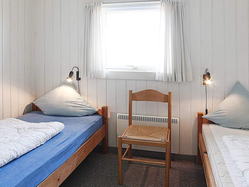 Zusatzbild Nr. 14 von Ferienhaus No. 84537 in Hvide Sande