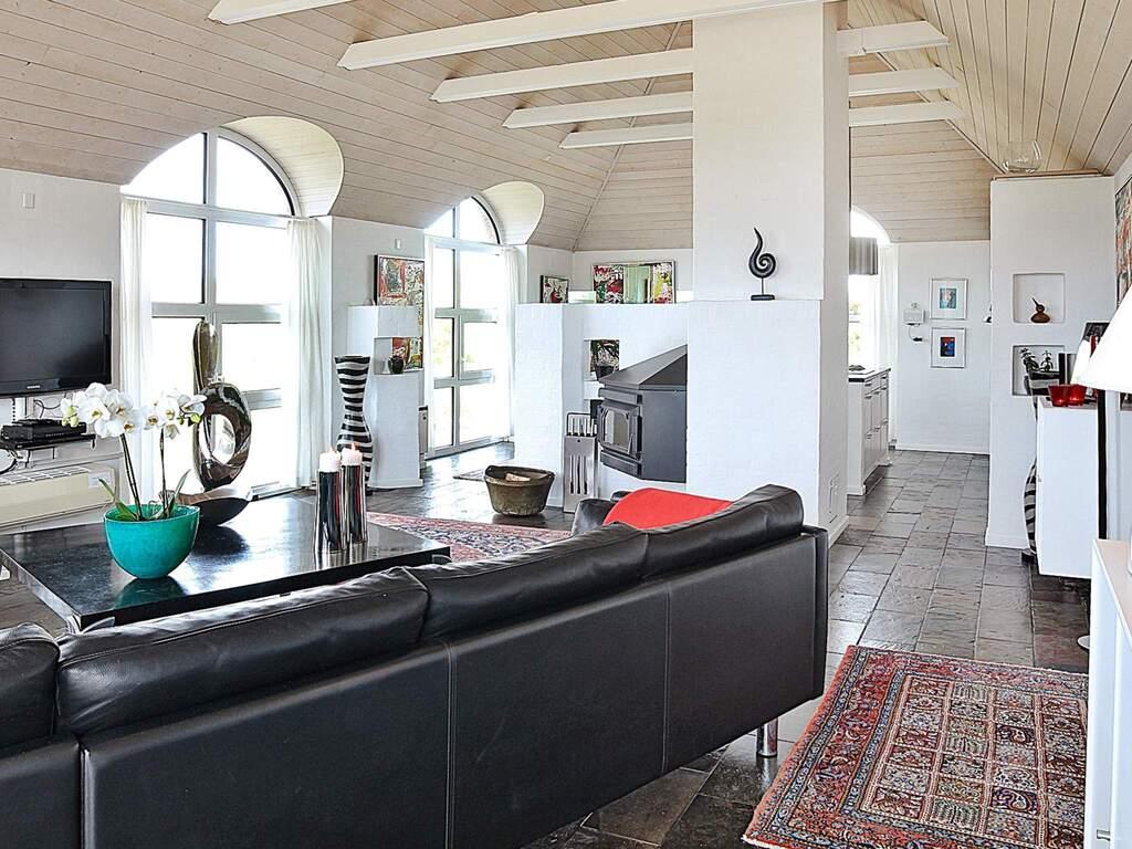 Zusatzbild Nr. 03 von Ferienhaus No. 84591 in Ringkøbing