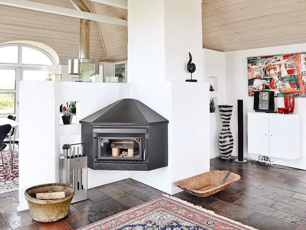 Zusatzbild Nr. 06 von Ferienhaus No. 84591 in Ringk�bing