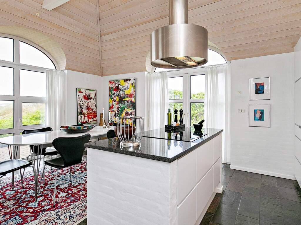 Zusatzbild Nr. 12 von Ferienhaus No. 84591 in Ringk�bing