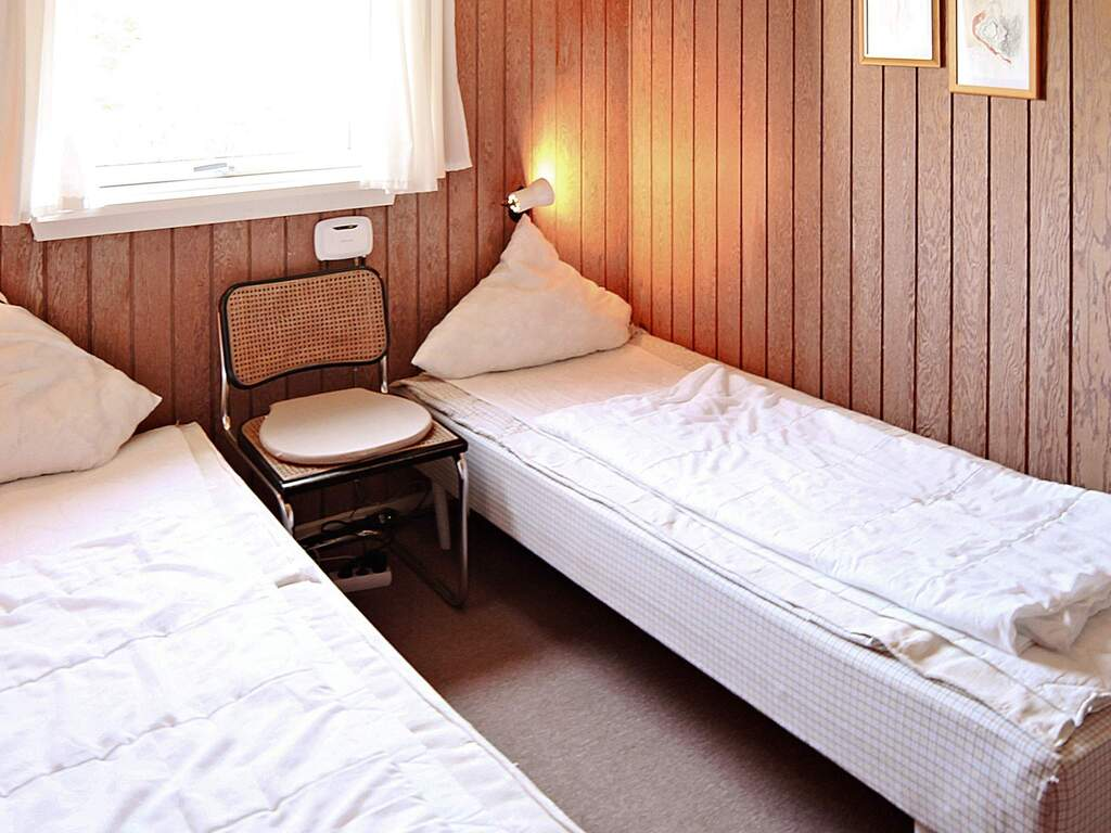 Zusatzbild Nr. 12 von Ferienhaus No. 84597 in Hvide Sande