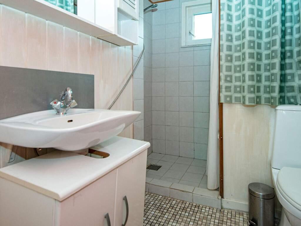 Zusatzbild Nr. 13 von Ferienhaus No. 84597 in Hvide Sande