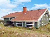 Ferienhaus in Ringkøbing, Haus Nr. 84654 in Ringkøbing - kleines Detailbild