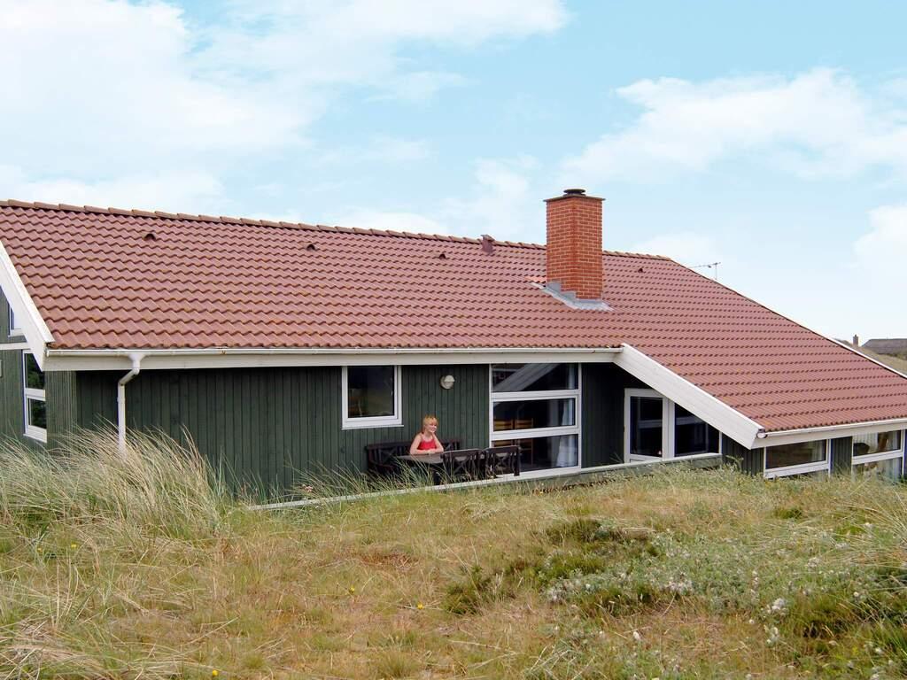 Zusatzbild Nr. 01 von Ferienhaus No. 84654 in Ringk�bing