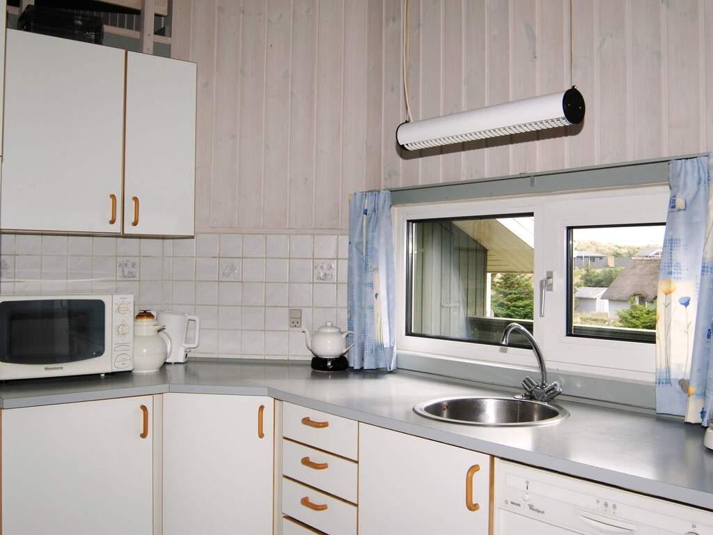 Zusatzbild Nr. 02 von Ferienhaus No. 84654 in Ringkøbing