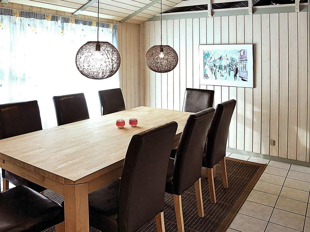 Zusatzbild Nr. 03 von Ferienhaus No. 84654 in Ringkøbing