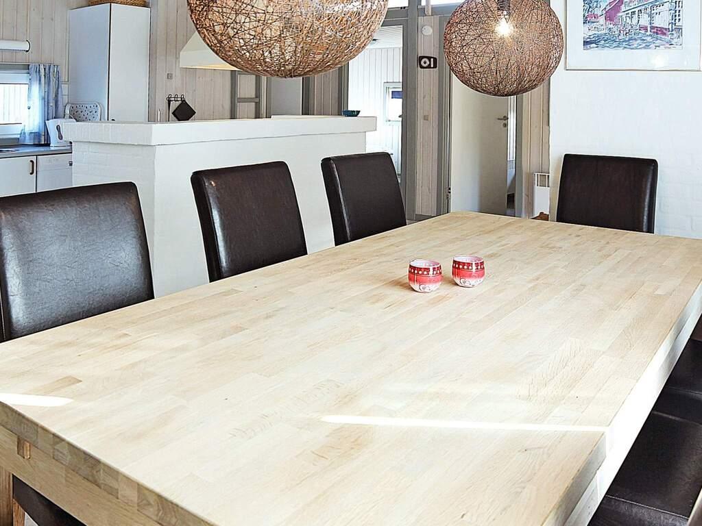 Zusatzbild Nr. 04 von Ferienhaus No. 84654 in Ringkøbing