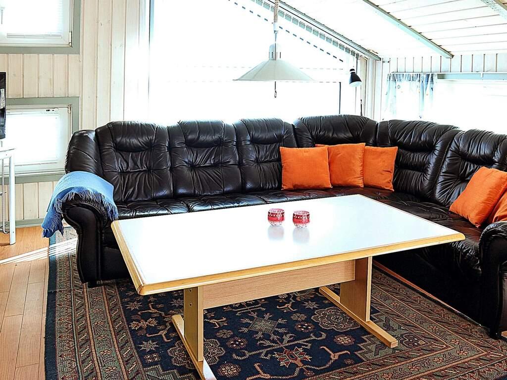 Zusatzbild Nr. 05 von Ferienhaus No. 84654 in Ringkøbing