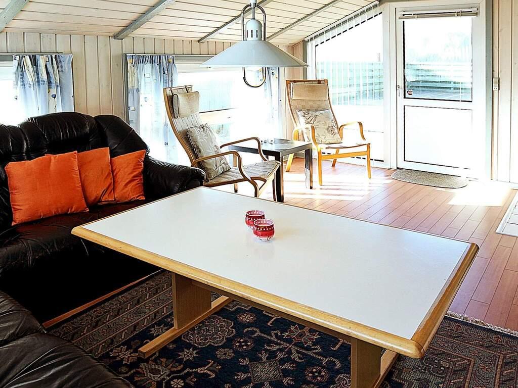 Zusatzbild Nr. 06 von Ferienhaus No. 84654 in Ringkøbing
