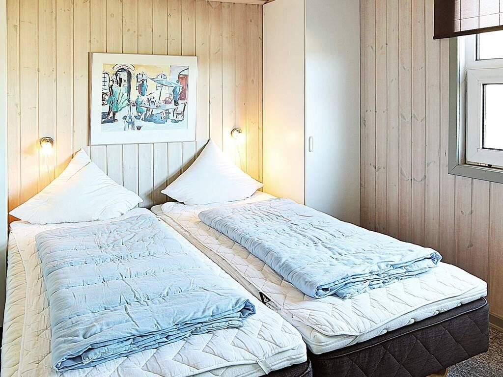 Zusatzbild Nr. 07 von Ferienhaus No. 84654 in Ringkøbing