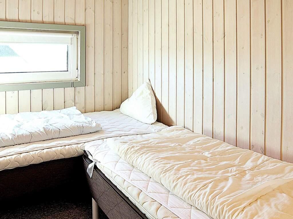Zusatzbild Nr. 09 von Ferienhaus No. 84654 in Ringkøbing