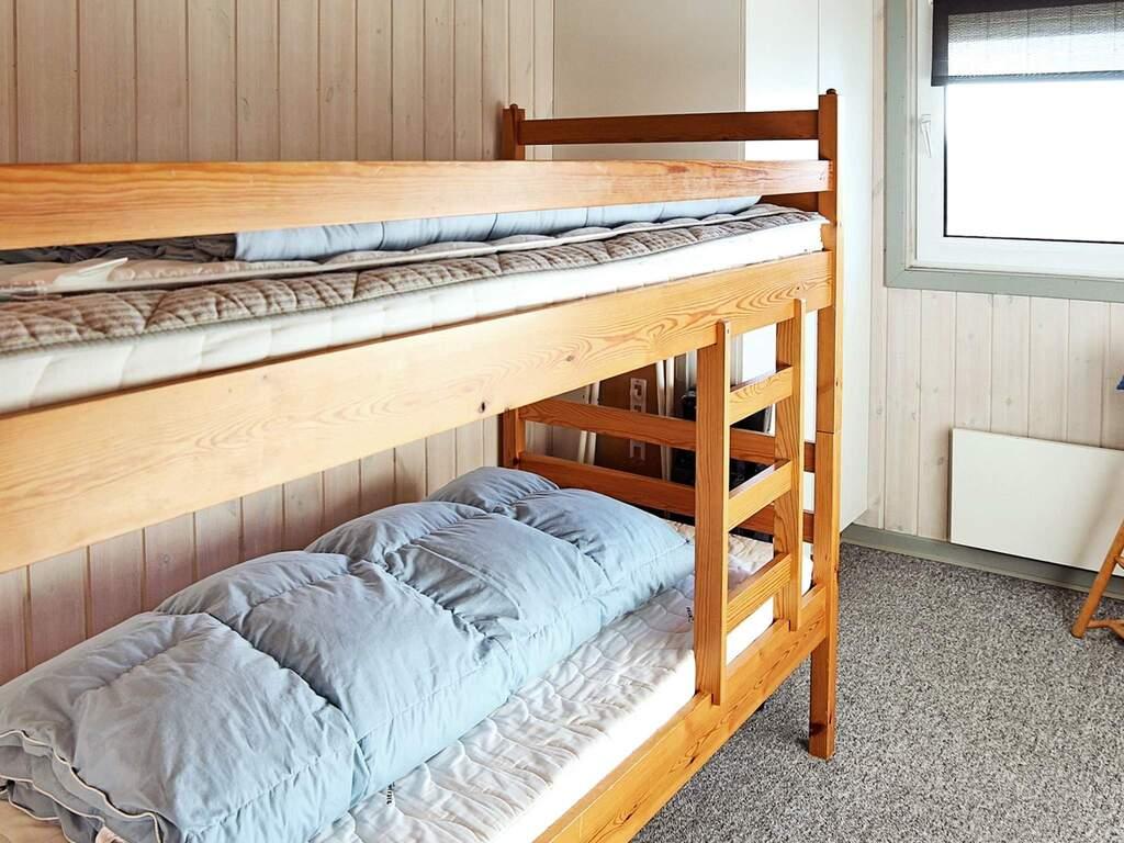 Zusatzbild Nr. 10 von Ferienhaus No. 84654 in Ringkøbing