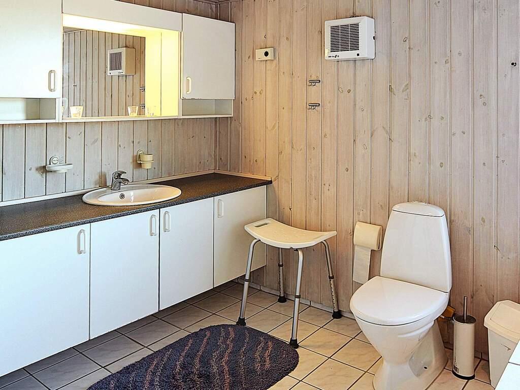 Zusatzbild Nr. 11 von Ferienhaus No. 84654 in Ringkøbing