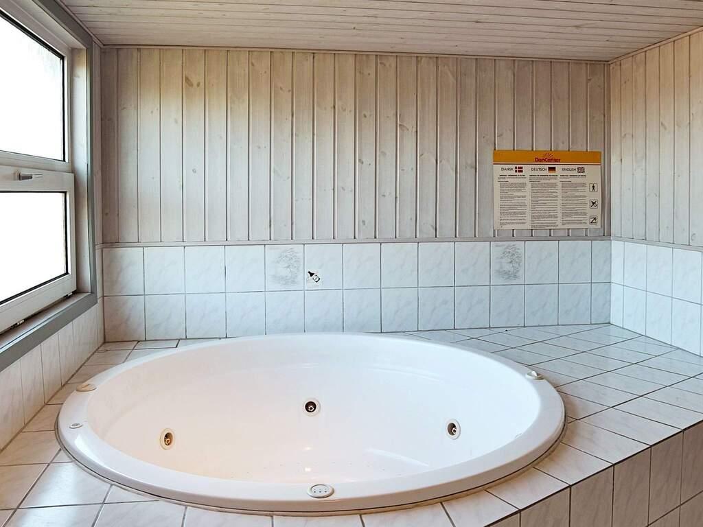 Zusatzbild Nr. 13 von Ferienhaus No. 84654 in Ringkøbing
