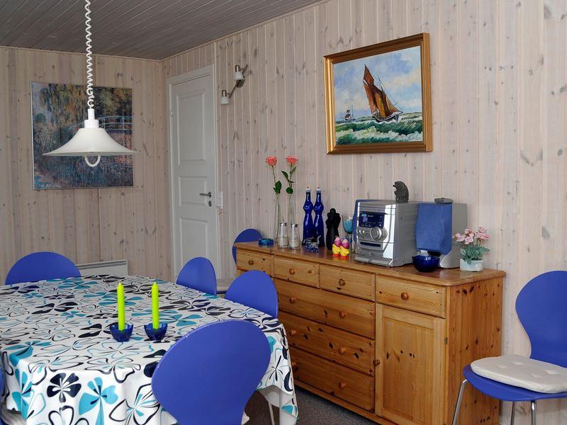 Zusatzbild Nr. 07 von Ferienhaus No. 84737 in Hvide Sande