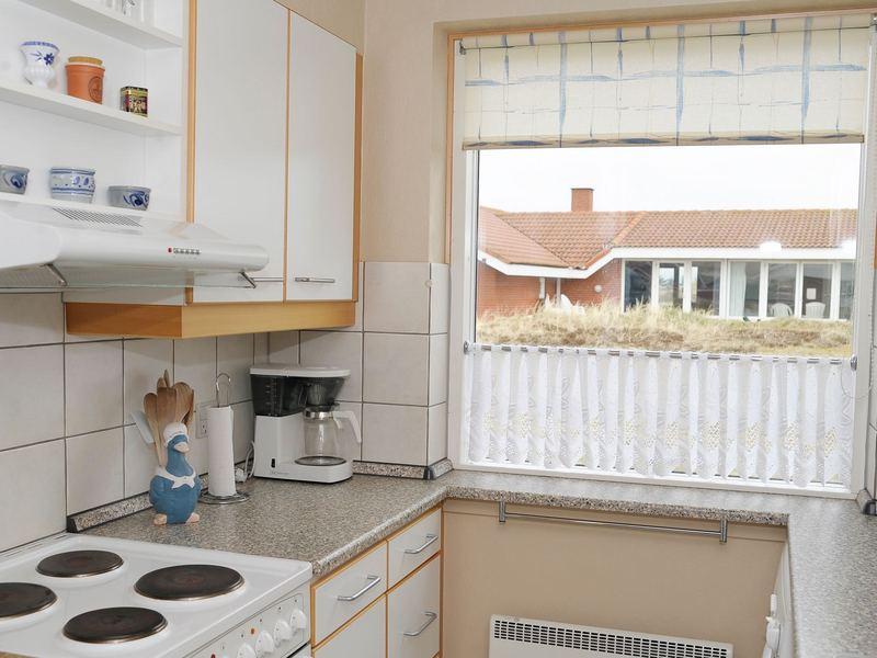Zusatzbild Nr. 09 von Ferienhaus No. 84737 in Hvide Sande