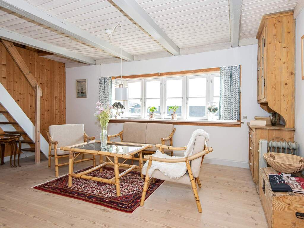 Zusatzbild Nr. 01 von Ferienhaus No. 84771 in Ringk�bing