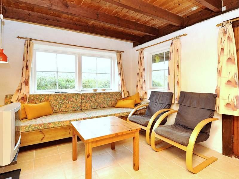 Zusatzbild Nr. 01 von Ferienhaus No. 85052 in Lemvig