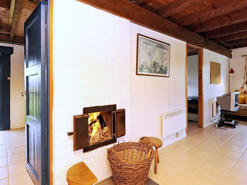 Zusatzbild Nr. 03 von Ferienhaus No. 85052 in Lemvig