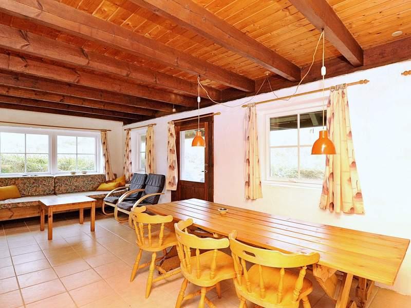 Zusatzbild Nr. 04 von Ferienhaus No. 85052 in Lemvig