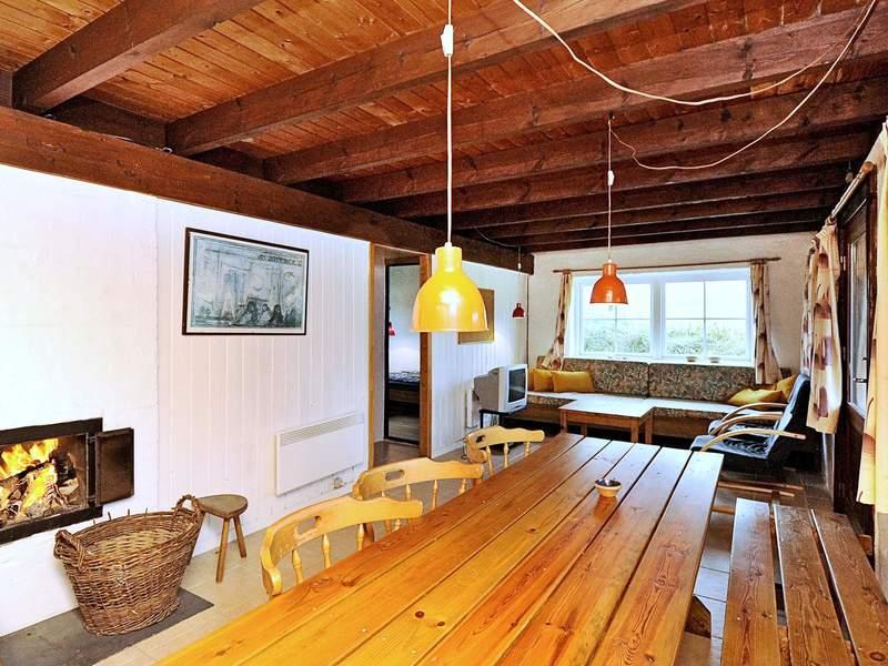Zusatzbild Nr. 05 von Ferienhaus No. 85052 in Lemvig