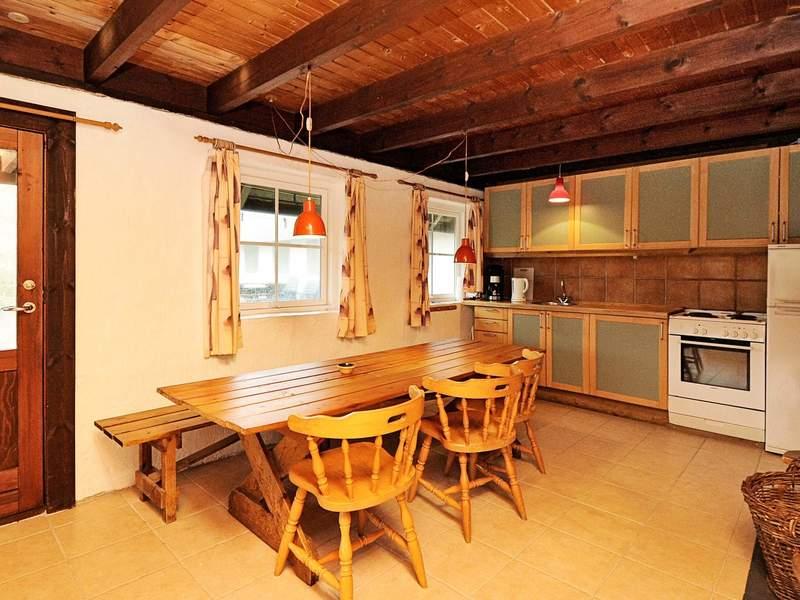 Zusatzbild Nr. 07 von Ferienhaus No. 85052 in Lemvig