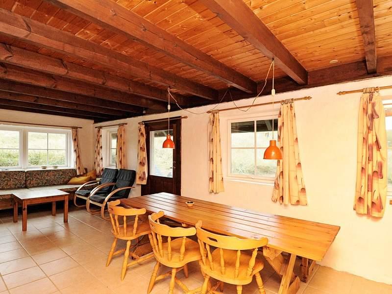 Zusatzbild Nr. 08 von Ferienhaus No. 85052 in Lemvig