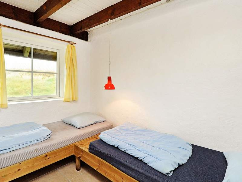 Zusatzbild Nr. 11 von Ferienhaus No. 85052 in Lemvig