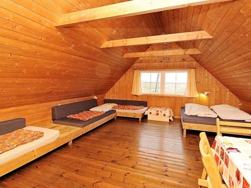 Zusatzbild Nr. 12 von Ferienhaus No. 85052 in Lemvig