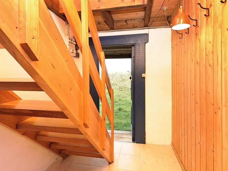 Zusatzbild Nr. 14 von Ferienhaus No. 85052 in Lemvig