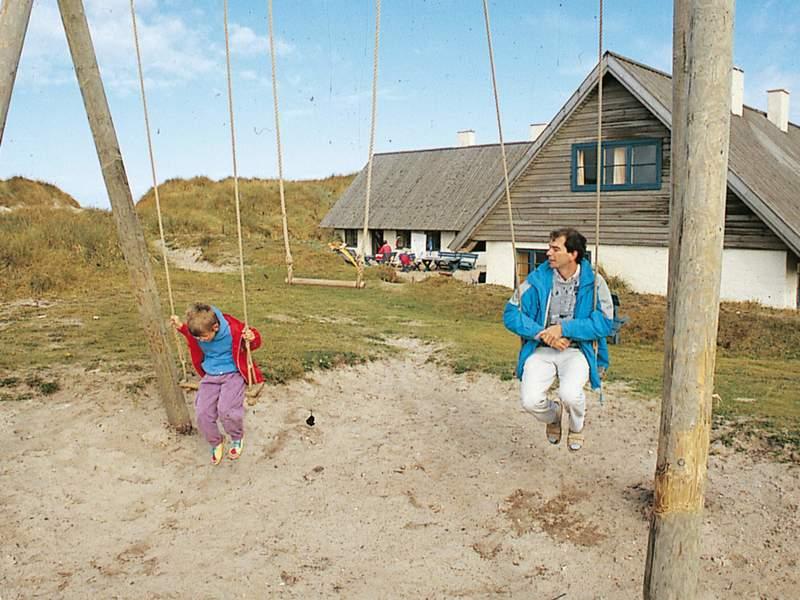 Detailbild von Ferienhaus No. 85054 in Lemvig
