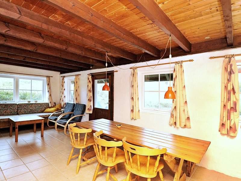 Zusatzbild Nr. 01 von Ferienhaus No. 85054 in Lemvig