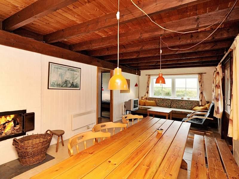 Zusatzbild Nr. 07 von Ferienhaus No. 85054 in Lemvig