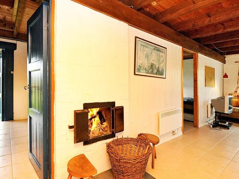 Zusatzbild Nr. 08 von Ferienhaus No. 85054 in Lemvig