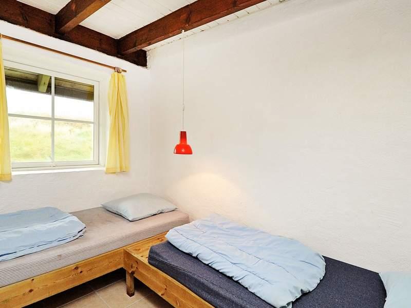 Zusatzbild Nr. 10 von Ferienhaus No. 85054 in Lemvig