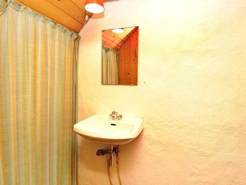 Zusatzbild Nr. 14 von Ferienhaus No. 85054 in Lemvig